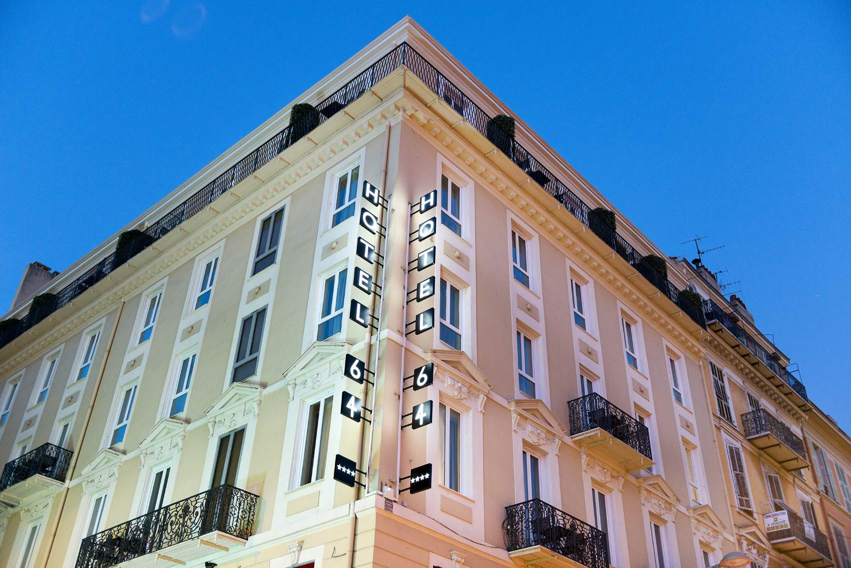 hotel-luxe-nice-1-1